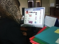 Afghan fb user