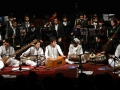 Youth Orchestra- performs in Kabul
