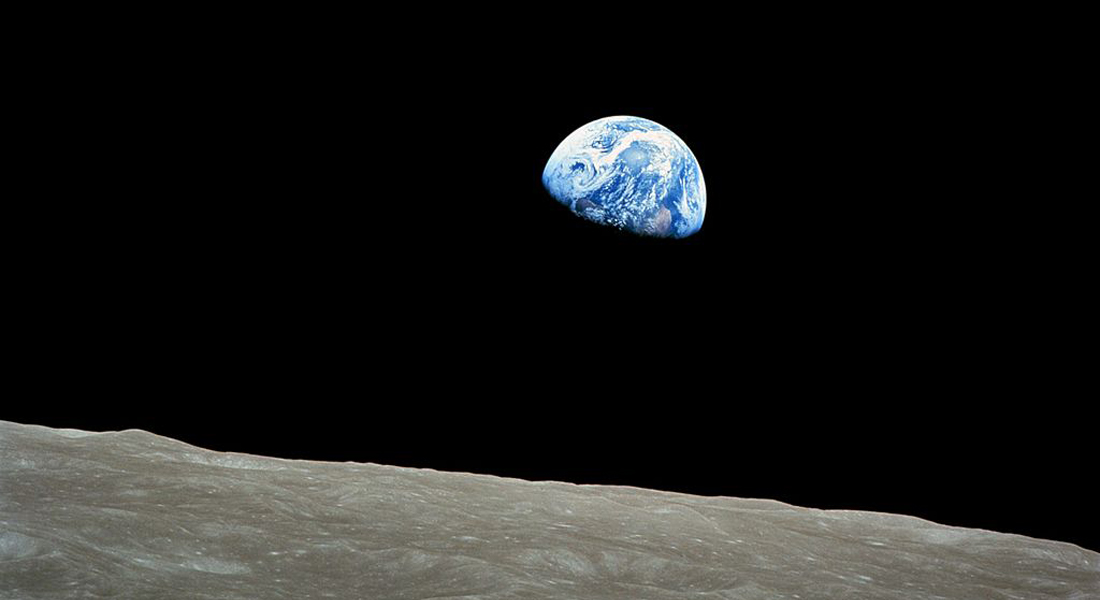earthrise_feature