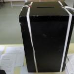 Ευρω-εκλογές 2014 & ακροδεξιά ψήφος