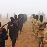 Πρέπει να μιλούν οι κυβερνήσεις με τους τρομοκράτες;