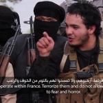 Βίντεο μίσους των τζιχαντιστών με απειλές για νέες επιθέσεις στη Γαλλία