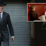 Συνέντευξη με τον David Bowie