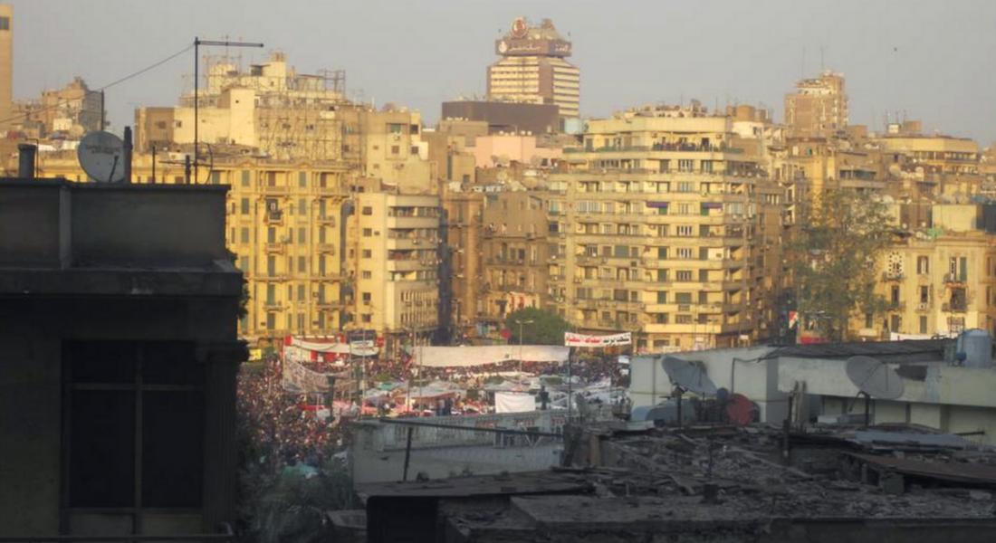 Tahrir_2011_Karchilaki