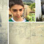Έμπαρος: Ιστορίες παιδιών τότε και τώρα