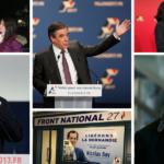 Γαλλία: το διακύβευμα των προκριματικών εκλογών της Δεξιάς
