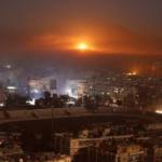 Χαλέπι: πέφτει μεν αλλά ο πόλεμος δεν τελειώνει