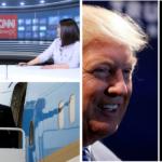 Α. Μαλλιάς: «μήνυμα» η επίσκεψη Ομπάμα στην Αθήνα προς τις γειτονικές χώρες