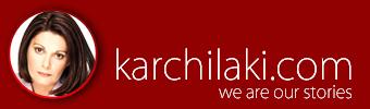 karchilaki.com