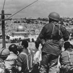Πόλεμος των Έξι Ημερών: 50 χρόνια μετά, η ειρήνη παραμένει ζητούμενο