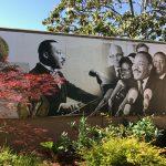 """Μάρτιν Λούθερ Κινγκ: ρεπορτάζ στη γενέτειρα ενός """"ονείρου"""""""