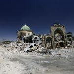 Η επιστροφή του ISIS: από το «χαλιφάτο» στο αντάρτικο