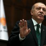Ανησυχίες και προσδοκίες από την επίσκεψη Ερντογάν