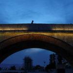 Σκοπιανό: δύσκολη διαπραγμάτευση ενόψει – πώς το μακρύ …χέρι της Τουρκίας επιτάχυνε τη διαδικασία