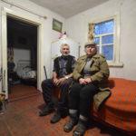 Ανατολική Ουκρανία: φουντώνει ο ξεχασμένος πόλεμος στο κατώφλι της Ευρώπης