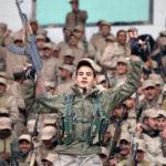 Τουρκική εισβολή στο Αφρίν: παζάρια και ανταλλάγματα στην πλάτη των Κούρδων