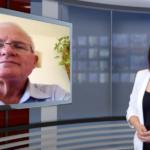 Εράν Λέρμαν: Ο Ερντογάν παίζει επικίνδυνο παιχνίδι – να κρατήσουμε ανοιχτά τα κανάλια με τη Μόσχα