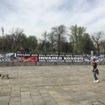 Πρίστινα, Βελιγράδι και ελληνική διπλωματία στα μεταπολεμικά Βαλκάνια