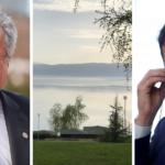 Το κρίσιμο ραντεβού Κοτζιά – Ντιμιτρόφ στην Αχρίδα και οι δύσκολες απαντήσεις που περιμένει η Αθήνα