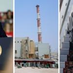Με το ένα πόδι έξω από τη συμφωνία για τα πυρηνικά του Ιράν οι ΗΠΑ – οι ειδικοί προειδοποιούν