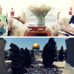 Μέση Ανατολή, Τουρκία, Ελλάδα: Μια επίκαιρη συζήτηση με την πρέσβη του Ισραήλ