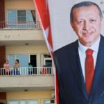 Τουρκικές εκλογές & επόμενη ημέρα: Αναλύει ο επ. καθηγητής Σωτήρης Σέρμπος