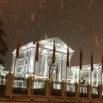 Στα Σκόπια ο Νίκος Κοτζιάς – η ώρα της αλήθειας πλησιάζει
