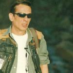 Γιώργος Γεωργιάδης: In Memoriam