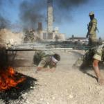 8.206 δολάρια το λεπτό στοιχίζει στις ΗΠΑ ο πόλεμος κατά του ISIS