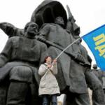 Είναι οι σημερινές εκλογές στη Ρωσία πράγματι βαρετές;