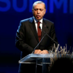 Τουρκία: «Η 'ενός ανδρός αρχή' είναι ήδη εδώ»