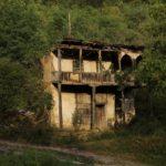 Τα όμορφα χωριά της Σερβίας άσχημα πεθαίνουν