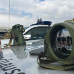 Frontex τέλος – ανέλαβε η Ευρωπαϊκή Συνοριοφυλακή