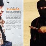 ISIS: O «Jihadi John» είναι νεκρός