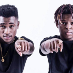 distruction boyz